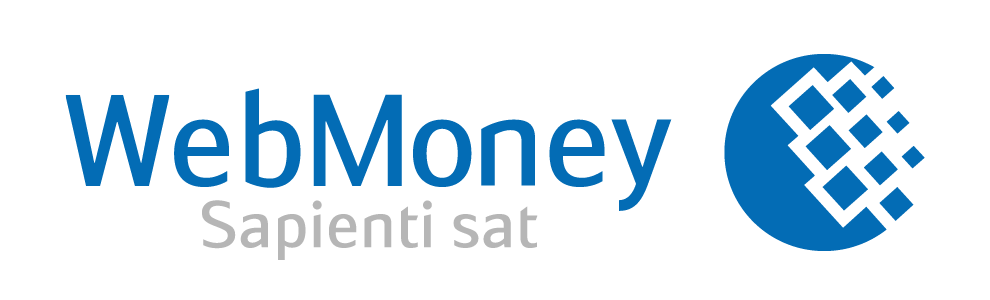 Image result for webmoney